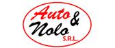 Auto & Nolo