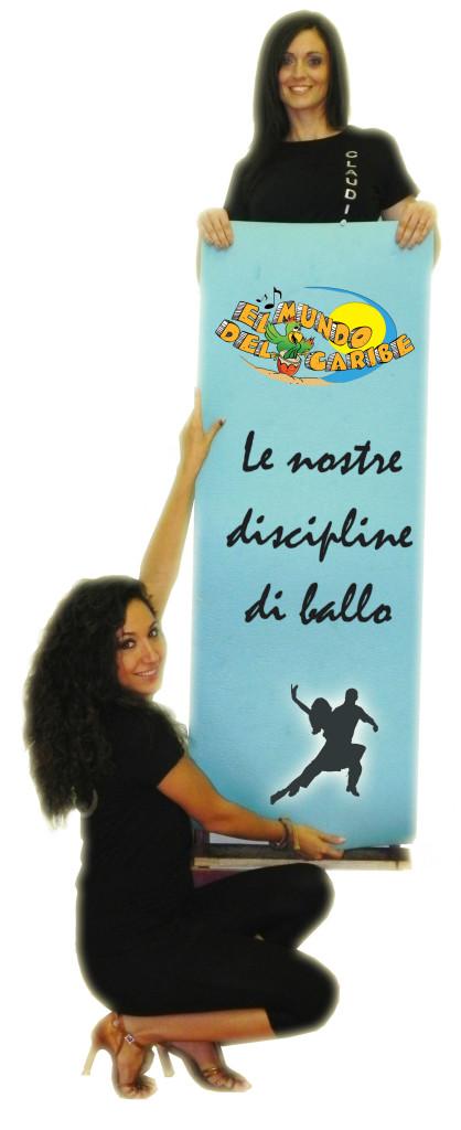 discipline_di_ballo