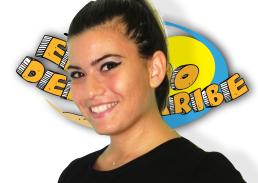 Marina Abbrescia