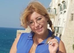 Antonella Boccasile