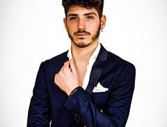 Giuseppe Signorile