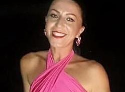 Luana Spagnoletti
