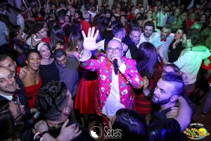 redparty2019